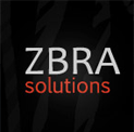 ZBRA Solutions